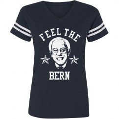 Bernie Vintage Jersey