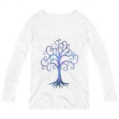 Twilight Tree Maternity