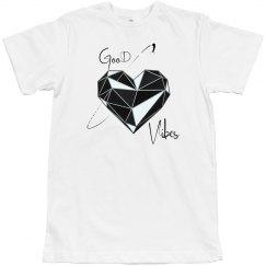 Good Vibes Main AA