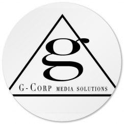GCMS - Coaster Set