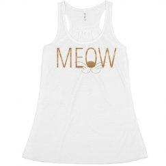 Meow Tank
