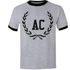 AC BASIC