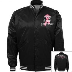 mens baseball jersey for mema