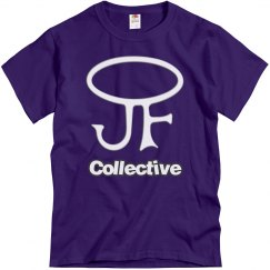 Ojfcollective