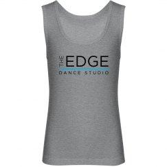 The EDGE Youth Tank