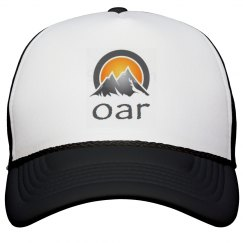 oar hat