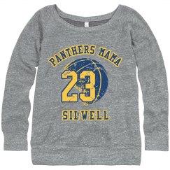 Maysville Basketball