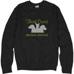 Third Coast Sweatshirt
