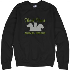 Third Coast Sweatshirt