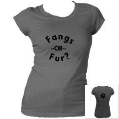 Fang-it