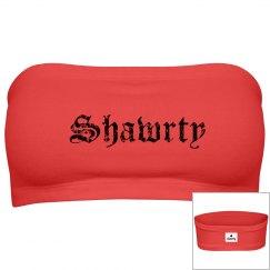 Shawrty