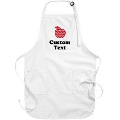 Cute Custom Teacher Gifts For Class