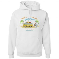 LBI 2019 basic hoodie Brandon FINAL