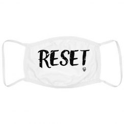 Reset Mask