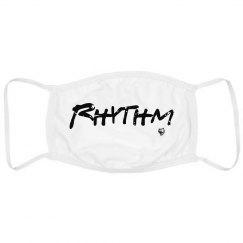 Rhythm Mask