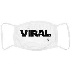 Viral Mask