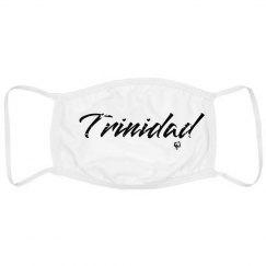 Trinidad Mask