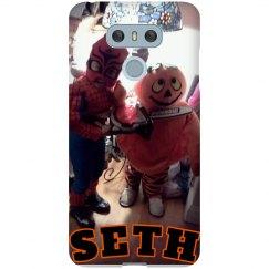 Seth case