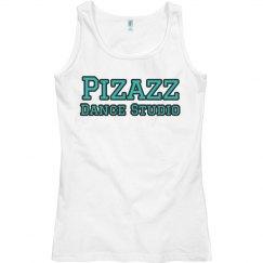Mandatory company shirts!!!