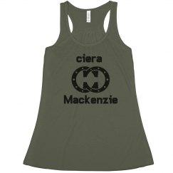 Ciera Makenzie