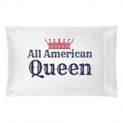 All American Queen