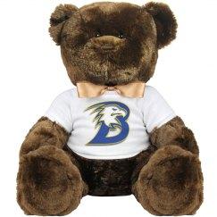 Brock 14' Bear