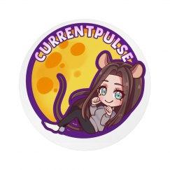 CurrentPulse Pin
