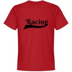 Racing mens