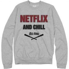 NAC Sweater
