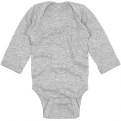 Fuck Sending - Infant Bodysuit (in Multiple Colors)