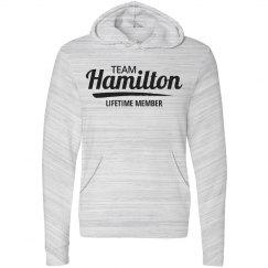 Team Hamilton
