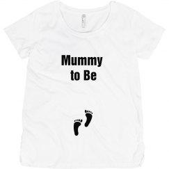 Mummy To Be Maternity