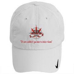 FNE Dry Fit Nike Hat