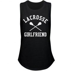 Lacrosse GF