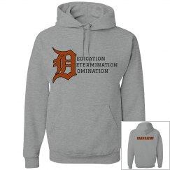 D - Nation