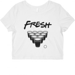 Fresh Party Shirt