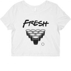 Fresh Party Shirt