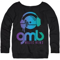 GMB Slouchy