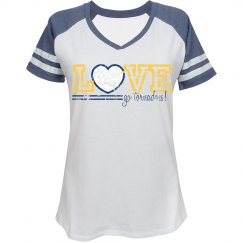 WM Love #2