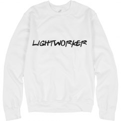 Light Worker