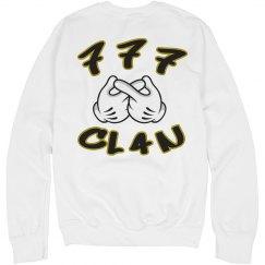 777 ٢ ∞ clan