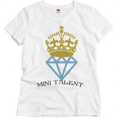 Mini Talent