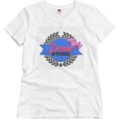 DOP shirt