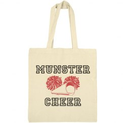 Bargain Cheer Tote