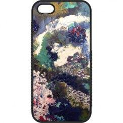 Color Texture Case