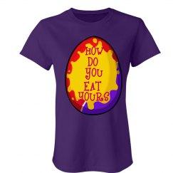 Eat _1