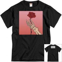T.R.U.T.H Skeletons Tshirt