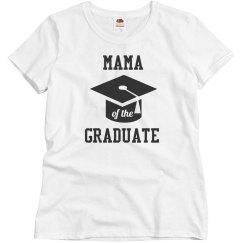 Mama Grad