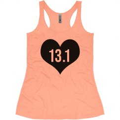 Heart 13.1