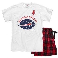 GSC Pajamas